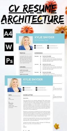 If you want to get hired for a job position, you must make a creative and impressive resume template instant download. Creating one isn't an arduous task if you know what's required and what's in demand in the industry. If you want to experience hassle-free resume editing.#ResumeAndCoverLetterTemplate #ResumeTemplate #ResumeTemplateWord #ExperienceHeavyResumeTemplate #NursingResume #CvTemplate Hr Resume, Infographic Resume, Nursing Resume, Resume Help, Teaching Resume Examples, Sales Resume Examples, Resume Objective Examples, Resume Action Words, Resume Words