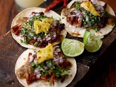 If you're going to eat a taco, here's where to do it