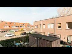 Te koop  Luiksestraat 21 Zaandam 34 Vraagprijs € 275.000,- k.k