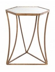 Triangulo Side Table The Perfect Table For Your Home! #tables #homedecor #interiors #design #interiorhomescapes #interiorhomescapes.com #interior homescapes