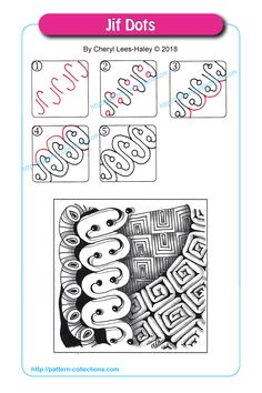 Jif-Dots-by-Cheryl-Lees-Haley.png (1800×2700)