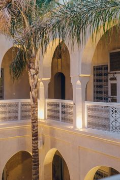 Riad AnaYela Marrakech Riad, Hotels, Mansions, House Styles, Home Decor, Moroccan Style, Marrakech, Indoor Courtyard, Morocco