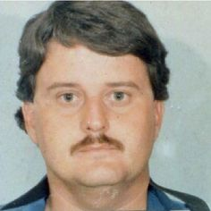 Tampa Bay serial killer Bobby Joe Long was convicted of dozens of vicious crimes against women in the 1980s. He confessed to killing 10 women, and raping more than 50. Learn more at Biography.com.