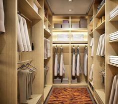 narrow walk in closet design o2 pilates