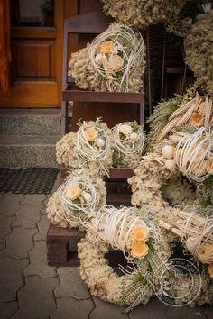 Kolekce | Kolekce dušičky 2016 | Květiny Petr Matuška Brno - dekorace, floristika, řezané květiny, svatební kytice