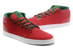 Jordan Sneakers AJ V.1 Chukka