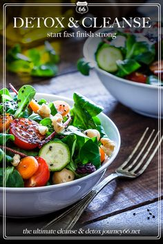 It's simple to enter meaningless consuming routines like grabbing a specific home cooking, picking at your food after you are full, or taking seconds when you might easily do without them. Vegetarian Recipes Easy, Heart Healthy Recipes, Diabetic Recipes, Veggie Recipes, Kefir, Kombucha, Healthy Bowel Movement, Paleo Protein Powder, Clean Eating