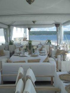 Situated on the beautiful coast of the Hurum peninsula is Filtevet latest oasis: Villa Malla!