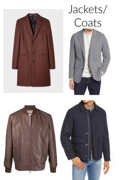 Identity, Raincoat, Digital, Jackets, Fashion, Rain Jacket, Down Jackets, Moda, Fashion Styles