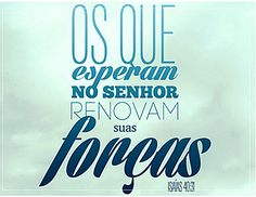O meu Deus é Fiel... : Foto Gospel Quotes, Biblical Quotes, Bible Quotes, Portuguese Quotes, Perfection Quotes, Meaning Of Life, God Jesus, Faith In God, Note To Self