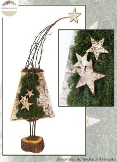 Try this with the super hero lamps Creative Christmas Trees, Mini Christmas Tree, Christmas Flowers, Diy Christmas Ornaments, Christmas Holidays, Christmas Wreaths, Christmas Christmas, Christmas Trends, Christmas Inspiration
