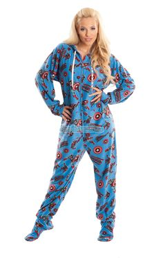 cebb539b2a91 15 Best Pj lover images
