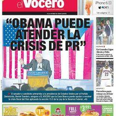 http://www.racetv-boricua.com/vocero.html http://www.racetv-boricua.com/el_nuevo_dia.html http://www.racetv-boricua.com/primera_hora.html