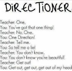 This is so funny :D