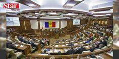 #moldova hükümeti: 5 Rus diplomat sınır dışı edilecek: Dışişleri ve Avrupa Entegrasyonu Bakanlığı Sözcüsü Ana Samson, ülkedeki 5 Rus diplomatın sınır dışı edileceğini duyurdu. Samson, sınır dışı edilecek diplomatların adlarını ve kararın gerekçesini açıklamadı. İĞRENÇ BİR TAVIR #moldova'nın Rusya yanlısı Cumhurbaşkanı Igor Dodon, sosyal medya hesabından yaptığı açıklamada, söz konusu kararı  Stratejik partnerimiz Rusya'ya karşı alınan iğrenç bir tavır  olarak nitelendirdi. Dodon, hakkında…