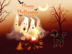 31 October Happy Halloween 2014 Pictures, Images, Photos Halloween Quotes, Halloween 2014, Holidays Halloween, Happy Halloween, Toddler Halloween Costumes, Halloween Wallpaper, Pictures Images, Bing Images, Hallows Eve