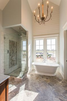 'Daniel Island- Simmons Forge residence, SC.' JacksonBuilt Custom Homes. Clay Austin Photography.