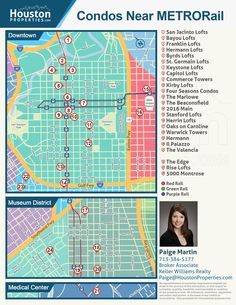Medical Center Houston Map.20 Best Apartments Near Texas Medical Center Images Galleria Mall