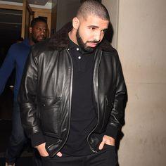 gq-drake-leather-jacket.jpg