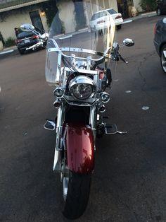 Beetle Car, Honda, Motorcycle, Vehicles, Motorcycles, Car, Motorbikes, Choppers, Vehicle