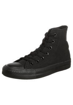 Converse Chuck Taylor All Star Specialty #1T4015