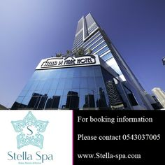 Best deals and Massage offers in Dubai? Stella Spa in Marina near JBR Beach and Marina Mall make Discount - best deals and offers book your time today ☎ 0543037005 Massage Prices, Marina Dubai, Massage Center, Spa Therapy, Spa Center, Thai Massage, Muscle Body, Massage Techniques, Luxury Spa