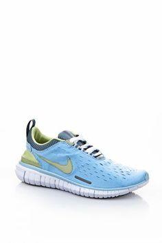 release date: 4fdbb 9d185 Mavi rəngli bu  Nike  ayaqqabı bugün sadecə modaha da.