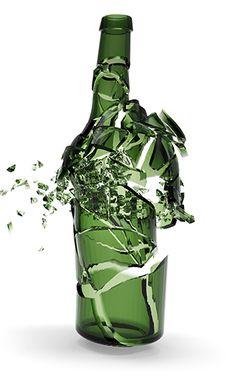 Help! Wine Bottles Exploding When Opened! | E. C. Kraus Winemaking Blog