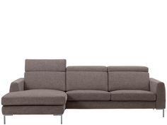 ZIS Luigi sofa - stylowe i nowoczesne meble w sklepie BBHome