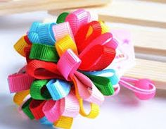 Image result for hair clips for girls