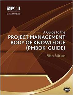 pmbok guide sixth ed spa.pdf