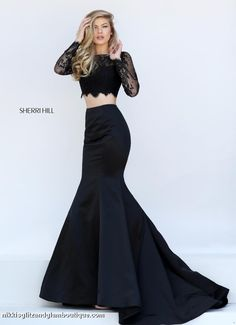 Nikki's is getting excited for Prom 2016! We are getting in Spring 2016 designs from the top designers! Leave it up to Nikki's to find you the top styles to make you stand our for Prom 2016! #jovani#sherrihill #promdress#prom2016 #promdresses #love#fashion #dress #dresses #style#designer#nikkisglitzandglamboutique#nikkisboutique