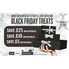 VOUCHER CODE £5, £15 or £25 Off At The Body Shop - Gratisfaction UK Discounts #thebodyshop #blackfriday