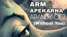 Arm ft ApeKarna - Arandz Qez / 2018  Arm-Radio Team provides all Armenian Online Radio Stations broadcasting from of the world. www.arm-radio.com  #onlineradio #armenianradio #armenianonlineradio