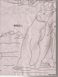 Colecao Susy - Especial Pinture em Tecido - Vilma Ansel - Picasa Web Albums