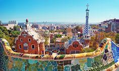 PLANETA INSOLITO - PLANETA INSOLITO: Ruta a elegir por la Barcelona oculta y misteriosa para dos o cuatro personasdesde 14,90 €