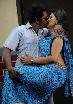 saree princess-Hot bollywood tamil kollywood actress in saree stills: 24 HOTTEST saree pics of the week by saree princess Indian Bollywood, Bollywood Actress, Indian Sarees, Tamil Actress, Indian Film Actress, Indian Actresses, Aunty In Saree, Desi Bhabi, Hot Couples