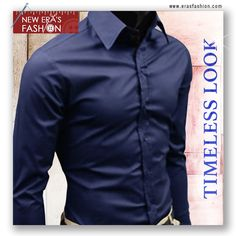 Men..!! It's Monday & Don't forget to be Awesome..!!  Check out our latest designs at www.erasfashion.com  #MensClothing #MensShirts #Customtailor #Bespoketailorsuit #ErasFashion #MadetoMeasure Gents Shirts, Tailored Suits, Forget, Awesome, Check, Jackets, Men, Fashion, Down Jackets