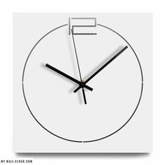 Sleek sellouts! 🤓. Order Scandinavian Square Clock at $49.90 Are you looking for a futuristic touch for your interior design? This square Scandinavian wall clock has been designed to go with the most sophisticated designs. So fab! Dial diameter (cm): 30. Natural and resistant wood: From eco-responsible forests. Quartz movement: Precise, silent and durable mechanism. Scandinavian Clock: Directly inspired by Nordic decoration. Simple and regular curves. Minimalist figures: No numbers, no… Scandinavian Wall Clocks, Armoire Design, Black Photo Frames, World Clock, Buy Cactus, Modern Clock, Black Wood, Oeuvre D'art, Cool Kitchens