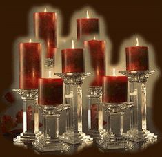 Ali Faruku Powerful spiritual healer, Love spell caster, Love potions on sale, Sandawana Oil on sale, Magic Ring on sale In Dubai Glitter Candles, Red Candles, Pillar Candles, Candels, Candle Centerpieces, Christmas Centerpieces, Candle Lanterns, After Marriage, Love And Marriage