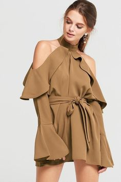 Mia Tweed 2-Piece Set | Women's Co-Ords & Sets | storets #fashiondressespartycasual Dressy Tops, Women's Fashion Dresses, Casual Dresses, Women's Dresses, Dresses Online, Classic Style Women, Womens Clothing Stores, Woman Clothing, Latest Fashion Trends