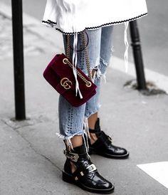 28 Best Balenciaga boots images | Balenciaga boots, Boots