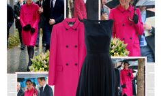 The Duchess's Style Secrets - Fashion Style Mag