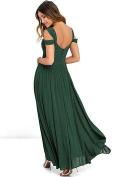 Burnt Orange Wired Heart Dress (320 SGD) ❤ liked on Polyvore ... 358cad1ba