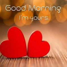 Good Morning Romantic Love Messages, images, Pictures, Wallpaper - HD Wallpaper Look Good Morning Romantic, Good Morning Quotes For Him, Good Morning My Love, Good Morning Photos, Good Morning Wishes, Good Morning Sweetheart Quotes, Top Love Quotes, Sweet Love Quotes, Romantic Love Messages