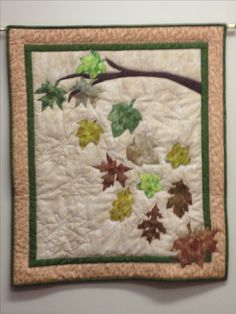 wall quilts on pinterest - Yahoo Image Search Results