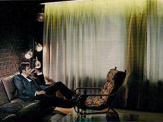 Colin Firth [A Single Man]