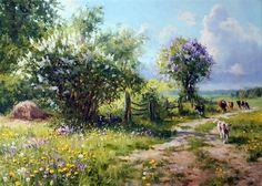Vladimir+Zhdanov+[Владимир+Жданов]+-+Tutt'Art@+(32).jpg (800×572)