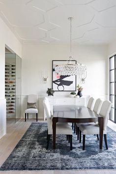 Fresh from the Kitchen. Interiors: Lori Paranjape, Redo Home ...