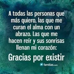 Spanish Inspirational Quotes, Good Morning Inspirational Quotes, Spanish Quotes, Morning Quotes, Positive Phrases, Motivational Phrases, Wisdom Quotes, Me Quotes, Quotes En Espanol